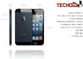 apple iphone 5 price. apple iphone 5 full specification iphone price