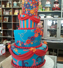 Cake Boss Concepts In South Africa Cakes Cake Boss Tlc Cake