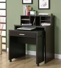 furniture with storage space. Best Computer Desk With Storage Space Simple Cheap Furniture Ideas Table Efficient Saver