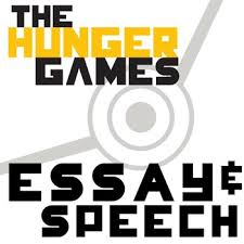 the hunger games essay prompts themes by created for learning the hunger games essay prompts 12 themes