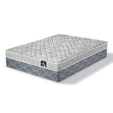 serta twin mattress. Perfect Twin To Serta Twin Mattress