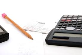 Mapping Your Future Student Loan Repayment Calculator