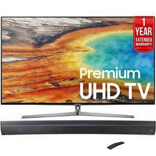 samsung tv un58mu6071. samsung 74.5\ tv un58mu6071
