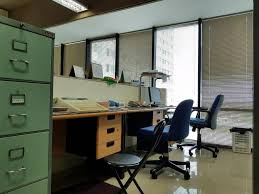 office unit. KANTOR DIJUAL: Office Unit Modern Siap Pakai Pasar Minggu -Jakarta Selatan .
