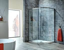 full size of aquafloe iris 8mm 1200 sliding shower door double doors enclosures bathrooms cool