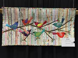 Turkey Tracks: Pine Tree Quilt Guild 2015 Show | Louisa Enright's Blog & IMG_0538 Adamdwight.com