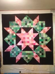 111 best Swoon Quilt images on Pinterest | Quilt blocks, Quilting ... & Visit Quilting Board for Free Quilt Patterns, Templates and How-to-Quilt  Tutorials. Join our Quilting Forum to view Pictures of Quilts and meet  fellow ... Adamdwight.com