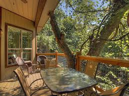 Robins Kitchen Garden City 5 Robins Roost River Road Treehouses Homeaway New Braunfels