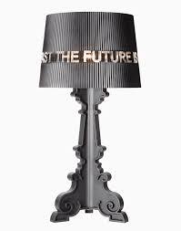 top furniture brands kartell at maison et objet 2016