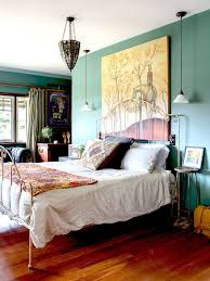 eclectic bedroom furniture. Beautiful Bohemian Bedroom Furniture With Best 25 Eclectic Decor Ideas On Home F