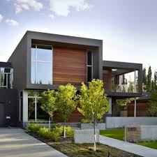 Small Picture 166 best Home design images on Pinterest Architecture Modern