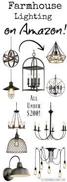 farmhouse style lighting fixtures. farmhouse light fixtures style lighting c