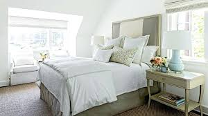 Southern Living Bedrooms Mature Guest Bedroom Southern Living Bedroom  Curtains