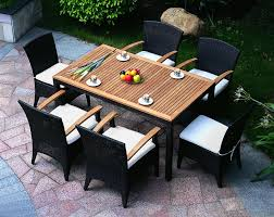 Outdoor Dining Furniture ficialkod