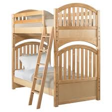 stanley furniture pany bunk beds