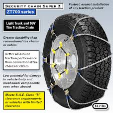 Winter 2019 20 Best Tire Chains For Snow Ice Buying Guide
