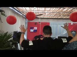 Crocy feat. Ashley Berndt - Passion [Bonzai Progressive] - YouTube