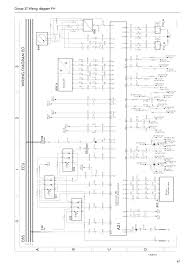 sealed beam headlight wiring diagram wiring diagrams best lhd volvo headlight wiring diagram explore wiring diagram on the net u2022 peterbilt headlight wiring diagram sealed beam headlight wiring diagram