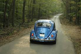 get your classic car ready for spring