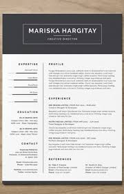 005 11 Web Indesign Resume Template Free Download Incredible Ideas