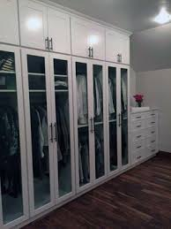 custom closets designs. Interesting Designs Custom Closet Layout  Salt Lake City UT Intended Closets Designs