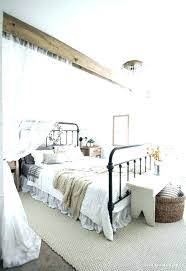 country beach style bedroom decor idea. Cottage Bedroom Furniture White Small Images Of Coastal  Decor Beach Style Country Idea G