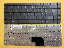 <b>New GR Germany Keyboard</b> For SONY VAIO VGN-C VGN-C27 VGN ...