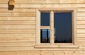 menuiserie pvc bois-alu ou bois tout cours de pologne sur mesure a prix réduit,fenetre bois 68 mm contrecollé est menuiserie bois 78 mm,vidok okna bois pvc fenetre alu vidok france,vidok pologne usine
