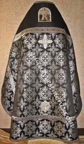 Image result for GREY VESTMENT