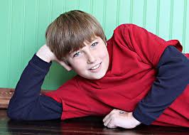 Nick Hillary Found Not Guilty in Murder of 12-Year-Old Garrett Phillips