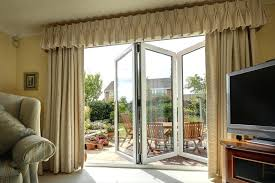 window treatments for glass doors full size of patio door valance valances for sliding glass doors window treatments for glass doors