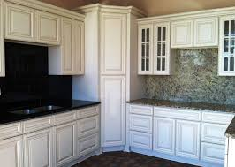 Overstock Kitchen Appliances Kitchen Cabinets Used Cosbellecom