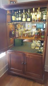 Liquor Cabinet Walmart | Locking Liquor Cabinet | Liquor Cabinet Ikea
