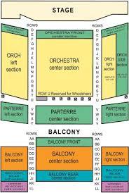 About The Mello Santa Cruz Symphony