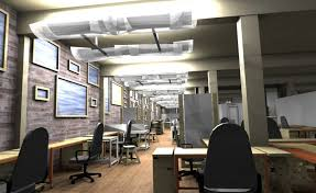 awesome office design. large size of officeawesome ideas interior office design 30 examples creative wooden awesome i