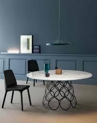 metal design furniture. Bonaldo Hulahoop Round Metal Design Furniture I