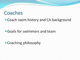 Swimming pool lane lines background Occc Swimming Pool Lane Lines Background Background Free 23 Coaches Coach Swim History And Ca Background Goals Preciosbajosco Swimming Pool Lane Lines Background 0822594 Dogum
