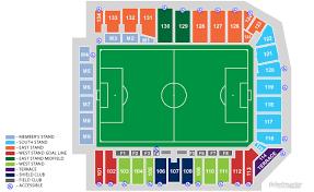 Sporting Kc Seating Chart Completely New Sporting Kc Posters Zp83 Advancedmassagebysara
