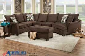 Living Room Furniture Sectionals Discount Living Room Furniture Couches Loveseats Sofa Sectionals