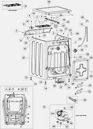 tag washing machine wiring diagrams wiring library tag washer wiring schematic reveolution of wiring diagram u2022 tag electric dryer parts diagram tag