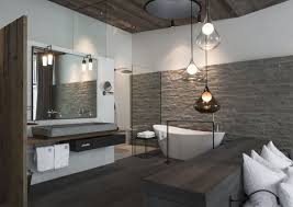 Small Picture Brilliant Luxury Bathrooms That Will Mesmerize You Pinterest With