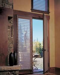 full size of curtain delightful curtains for sliding doors doors target rodanluo with sidelight