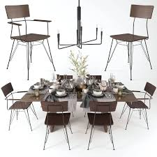 crate and barrel chandelier crate and barrel monarch shiitake dining table dining chair bronze chandelier crate crate and barrel chandelier