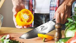 10 Best Kitchen Knives 2017  Top Best Kitchen Knives Reviews Kitchen Knives Reviews