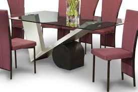 cool dining room tables. Unmatched Quality; Varied Colors Cool Dining Room Tables T