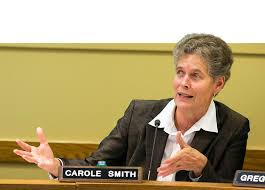 Five Findings in the Lead Investigation That Forced the Resignation of  Superintendent Carole Smith - Willamette Week