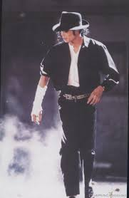 best images about michael jackson smooth 17 best images about michael jackson smooth michael jackson bad and thrillers