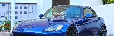Tito-TRD 2003 Honda S2000 Specs, Photos, Modification Info at ...