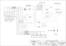 volt single phase motor wiring diagram images phase heater wiring diagram also diagram furthermore wiring diagram