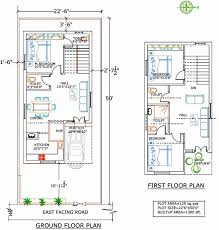 54 luxury s 900 square foot house plan